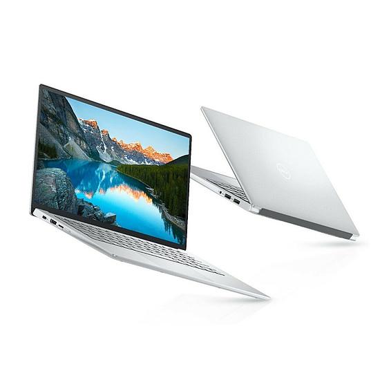 PC portable Dell Inspiron 14 7490 (90W16)
