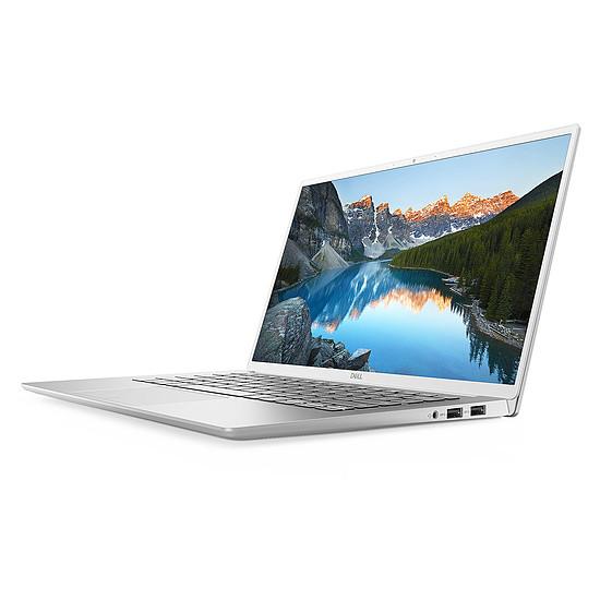 PC portable Dell Inspiron 14 7490 (90W16) - Autre vue