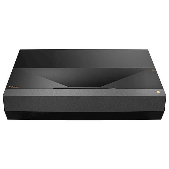 Vidéoprojecteur Optoma UHZ65UST (Noir) - Laser 4K UHD - 3500 Lumens