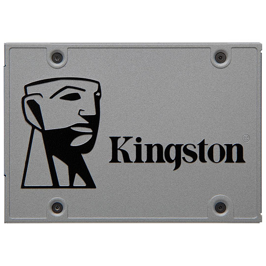 Disque SSD Kingston UV500 960 Go