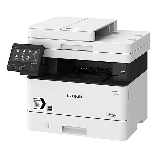 Imprimante multifonction Canon i-SENSYS MF426dw - Autre vue