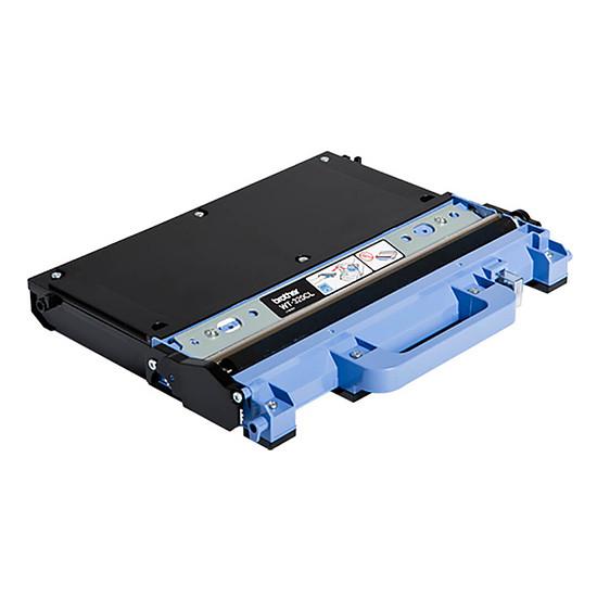 Accessoires imprimante Brother WT-320CL