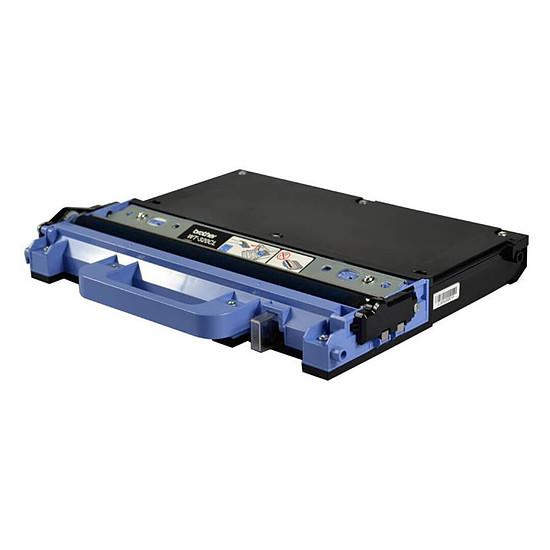 Accessoires imprimante Brother WT-320CL - Autre vue