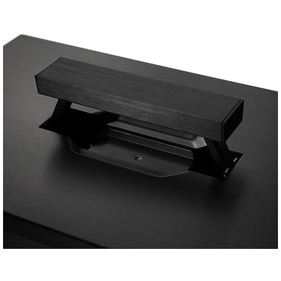 Boîtier PC Lian Li TU150B - Noir  - Autre vue
