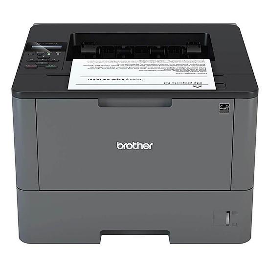 Imprimante laser Brother HL-L5000D