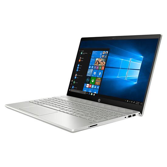 PC portable HP Pavilion 15-cs1000nf (4XC83EA) - Autre vue