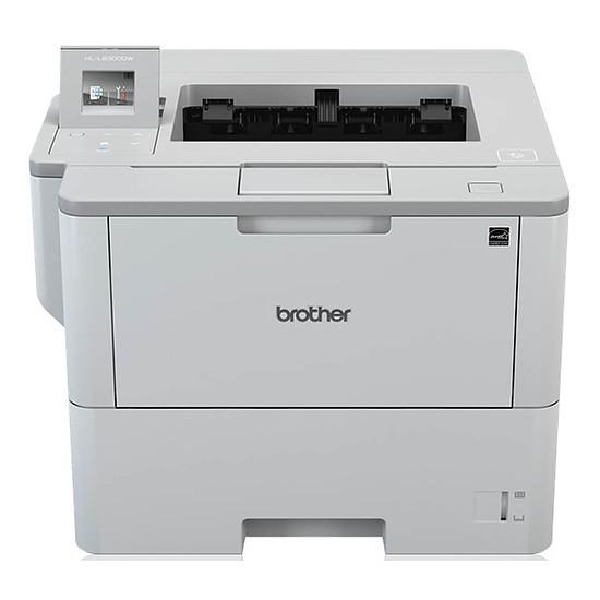 Imprimante laser Brother HL-L6300DW