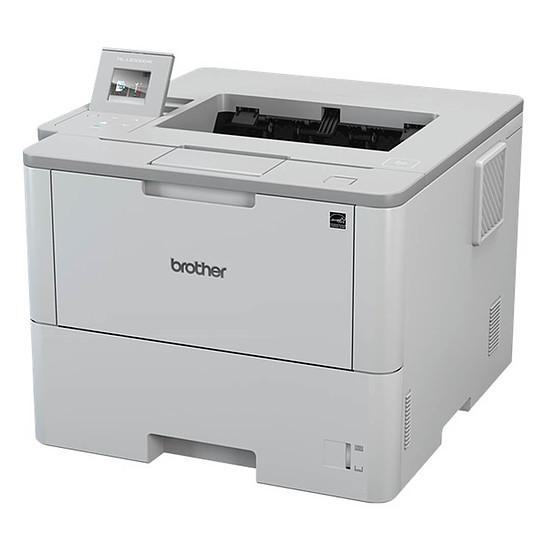 Imprimante laser Brother HL-L6300DW - Autre vue