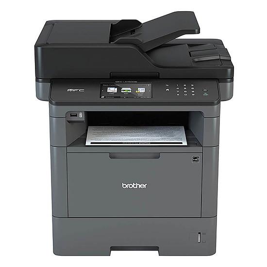 Imprimante multifonction Brother MFC-L5750DW