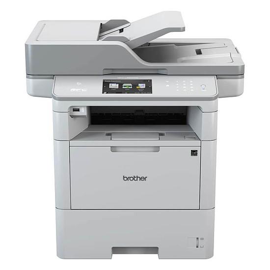 Imprimante multifonction Brother MFC-L6800DW