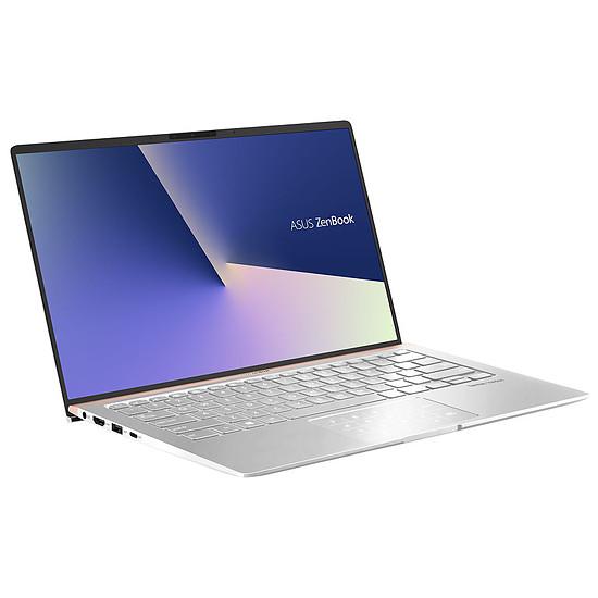 PC portable ASUS Zenbook UM433DA-A5015T