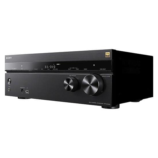 Ampli Home-Cinéma Sony STR-DN1080 - Autre vue