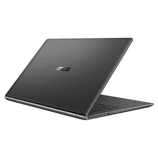 PC portable ASUS Zenbook Flip 13 UX362FA-EL318R - Autre vue