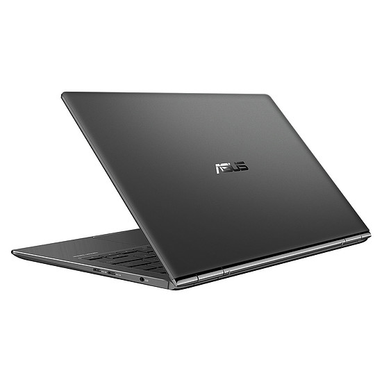 PC portable ASUS Zenbook Flip 13 UX362FA-EL247R - Autre vue