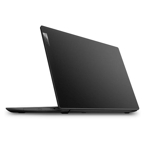PC portable LENOVO V145-15AST (81MT0028FR) - Autre vue