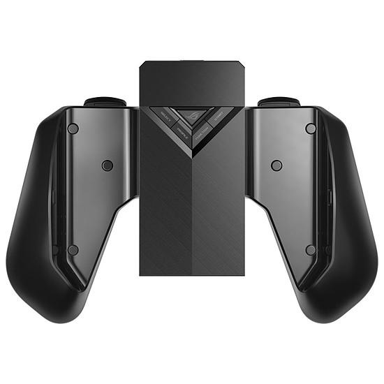 Autres accessoires Asus ROG Kunai Gamepad - Rog Phone II - Autre vue