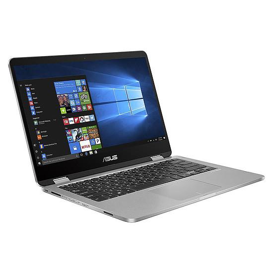 PC portable ASUS Vivobook Flip TP401MA-BZ080R - Autre vue