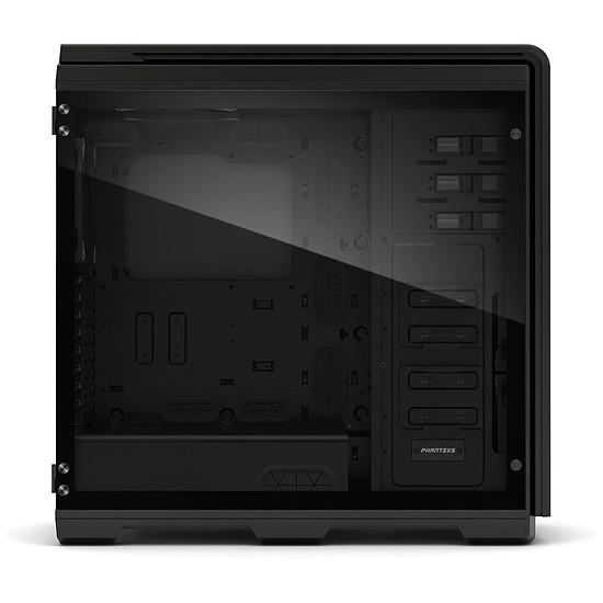 Boîtier PC Phanteks Enthoo Luxe Tempered Glass Noir - Autre vue