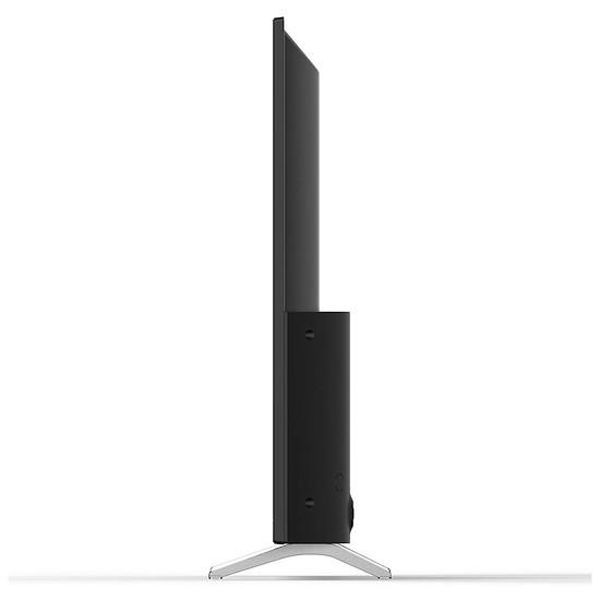 TV Sharp 40BL2EA - TV 4K UHD HDR - 102 cm - Autre vue