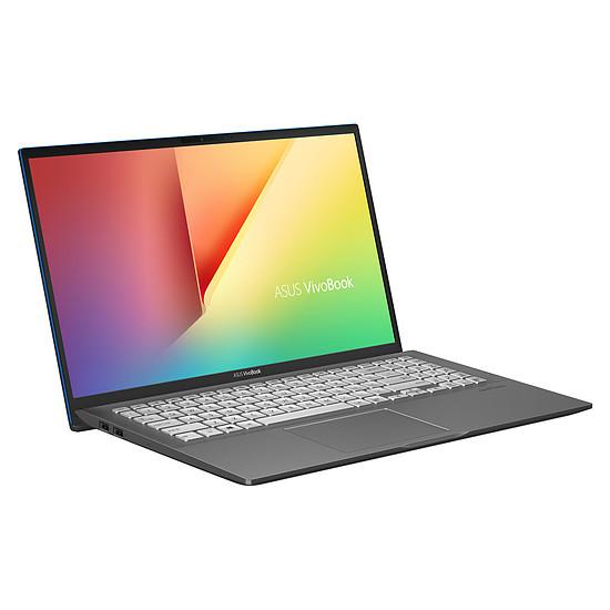 PC portable ASUS Vivobook S15 S531FA-EJ140T