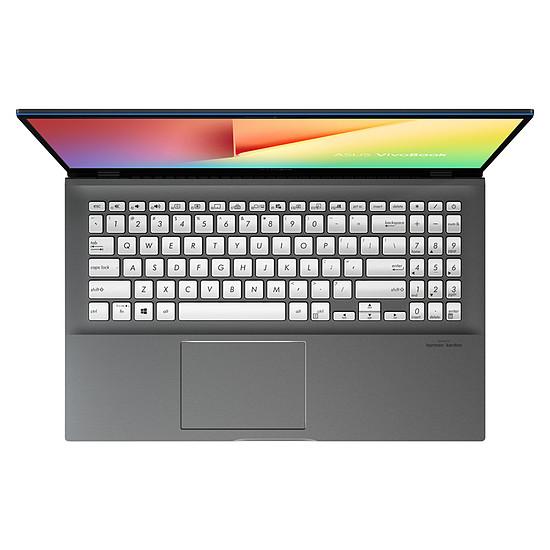 PC portable ASUS Vivobook S15 S531FA-EJ140T - Autre vue