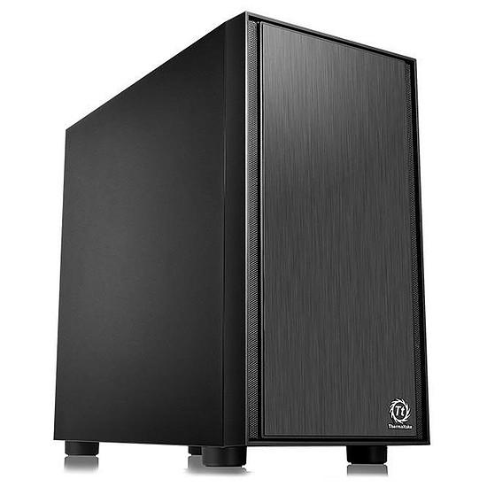 Boîtier PC Thermaltake Versa H17