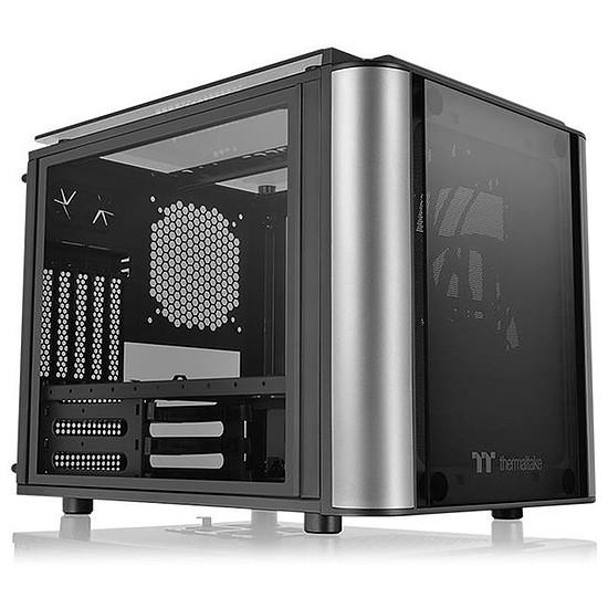 Boîtier PC Thermaltake Level 20 VT