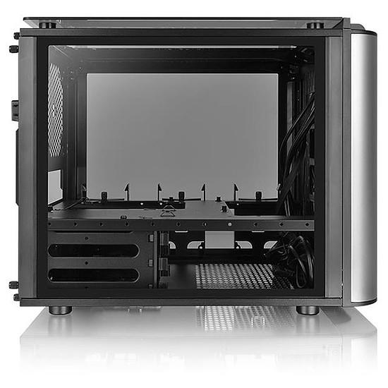 Boîtier PC Thermaltake Level 20 VT - Autre vue