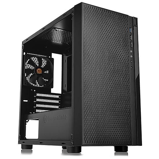 Boîtier PC Thermaltake Versa H18