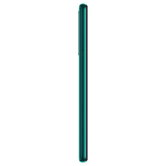 Smartphone et téléphone mobile Xiaomi Redmi Note 8 Pro (vert) - 64 Go - Autre vue