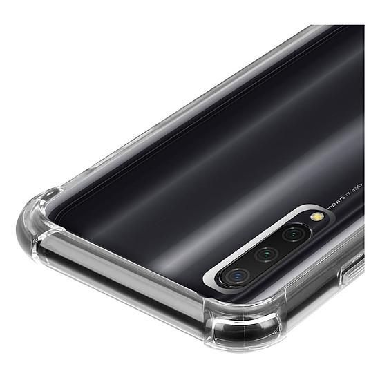 Coque et housse Akashi Coque TPU Angles Renforcés Xiaomi Mi 9 Lite - Autre vue