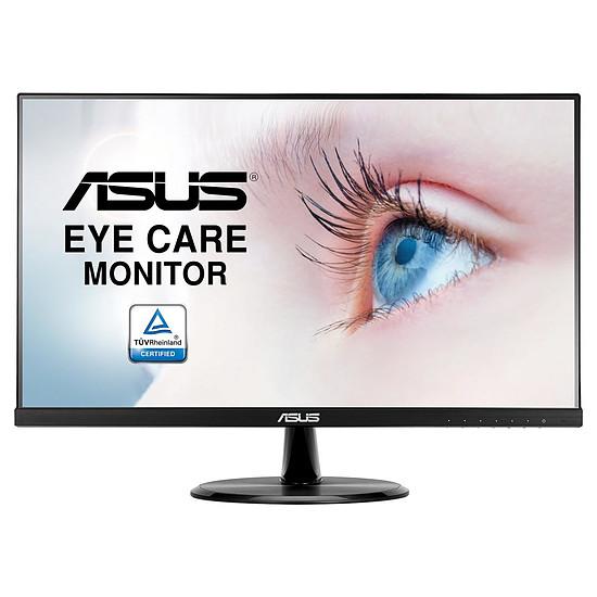 Écran PC Asus VP249HE