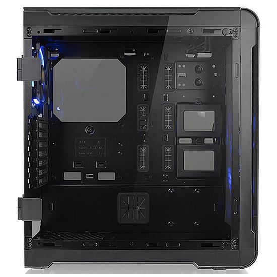 Boîtier PC Thermaltake View 32 RGB  - Autre vue