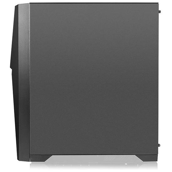 Boîtier PC Thermaltake Commander G32 TG ARGB - Autre vue