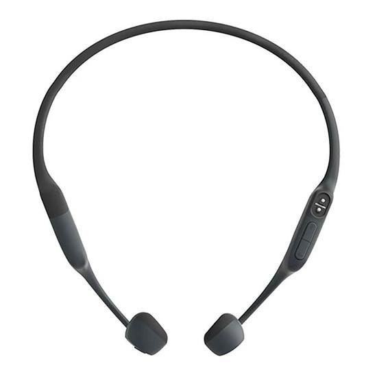 Casque Audio AfterShokz Trekz Aeropex Noir - Casque sans fil - Autre vue
