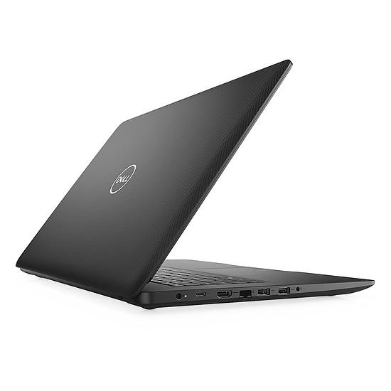 PC portable DELL Inspiron 17 3793 (T71D2) - Autre vue