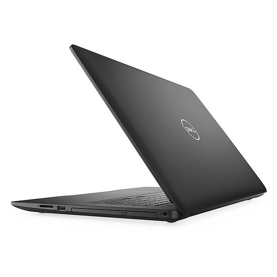 PC portable DELL Inspiron 17 3793 (3793-6465) - Autre vue