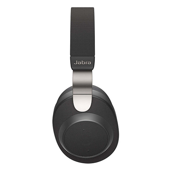 Casque Audio Jabra Elite 85h Titanium Black - Casque sans fil - Autre vue