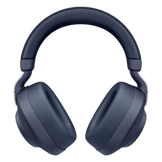 Casque Audio Jabra Elite 85h Titanium Bleu - Casque sans fil - Autre vue