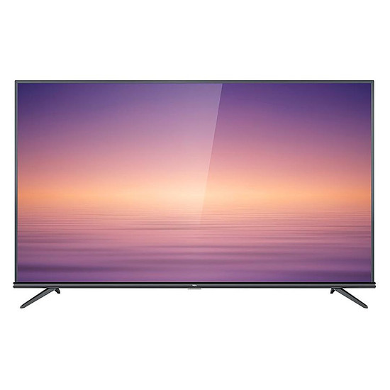 TV TCL 43EP663 TV LED UHD 4K 108 cm