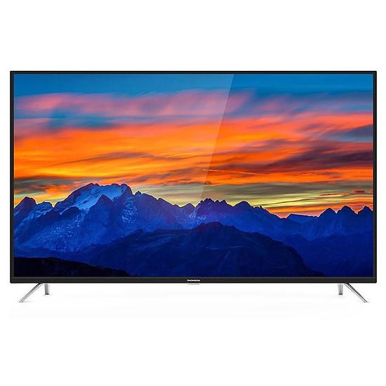 TV Thomson 43UE6400 TV LED UHD 4K HDR 108 cm
