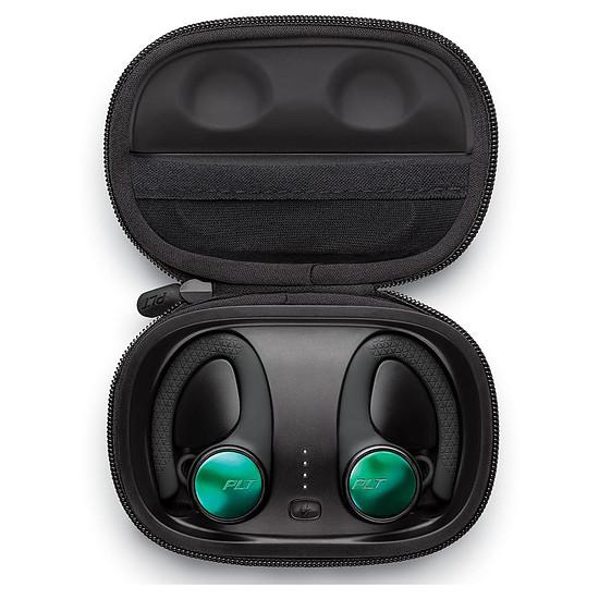Casque Audio Plantronics BackBeat FIT 3150 Noir - Autre vue