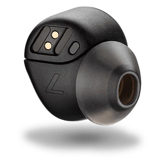 Casque Audio Plantronics BackBeat PRO 5100 - Écouteurs sans fil - Autre vue