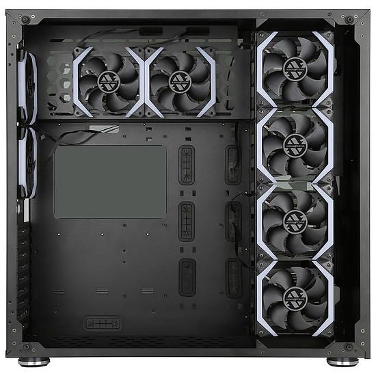 Boîtier PC Abkoncore Ramesses 760 Sync - Autre vue