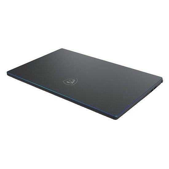 PC portable MSI Prestige 15 A10SC-073FR - Autre vue