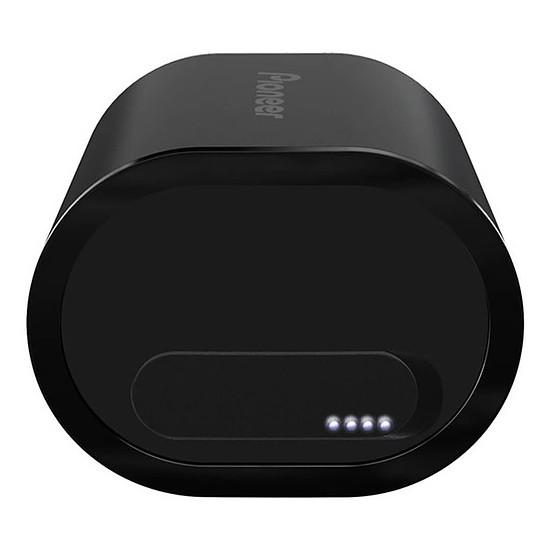 Casque Audio Pioneer SE-C8TW Noir - Écouteurs sans fil  - Autre vue