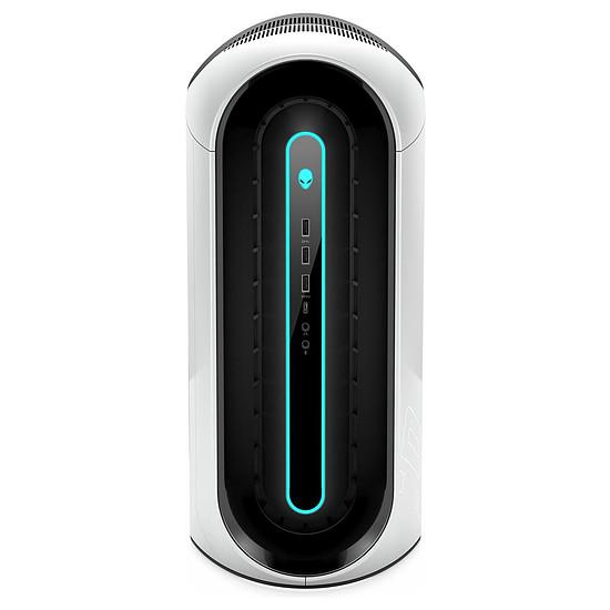 PC de bureau Alienware Aurora R9 (AWR9-9991)