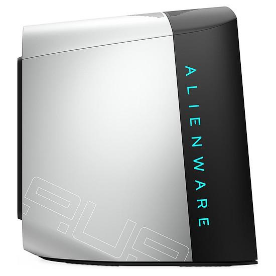 PC de bureau Alienware Aurora R9 (AWR9-9991) - Autre vue