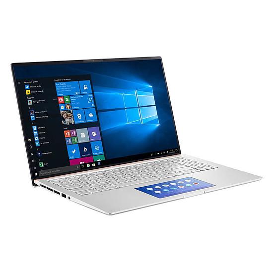 PC portable ASUS Zenbook 15 UX534FA-A8085R