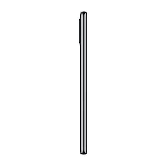 Smartphone et téléphone mobile Huawei P30 Lite (noir) - 256 Go - 6 Go - Autre vue